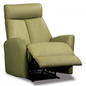 Buy Leather Sofa Brisbane Small House Interior Design