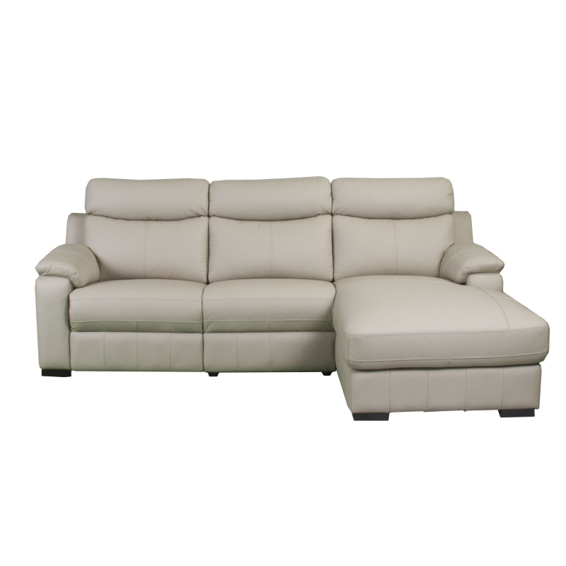 S 8226 Electric Recliner Suite with Optional Chaise  : S8226 3 from www.devlinlounges.com.au size 800 x 800 jpeg 60kB