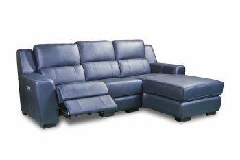 Elyza Chaise Lounge