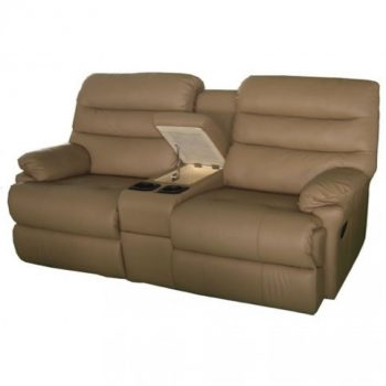 Alba Home Theatre chairs