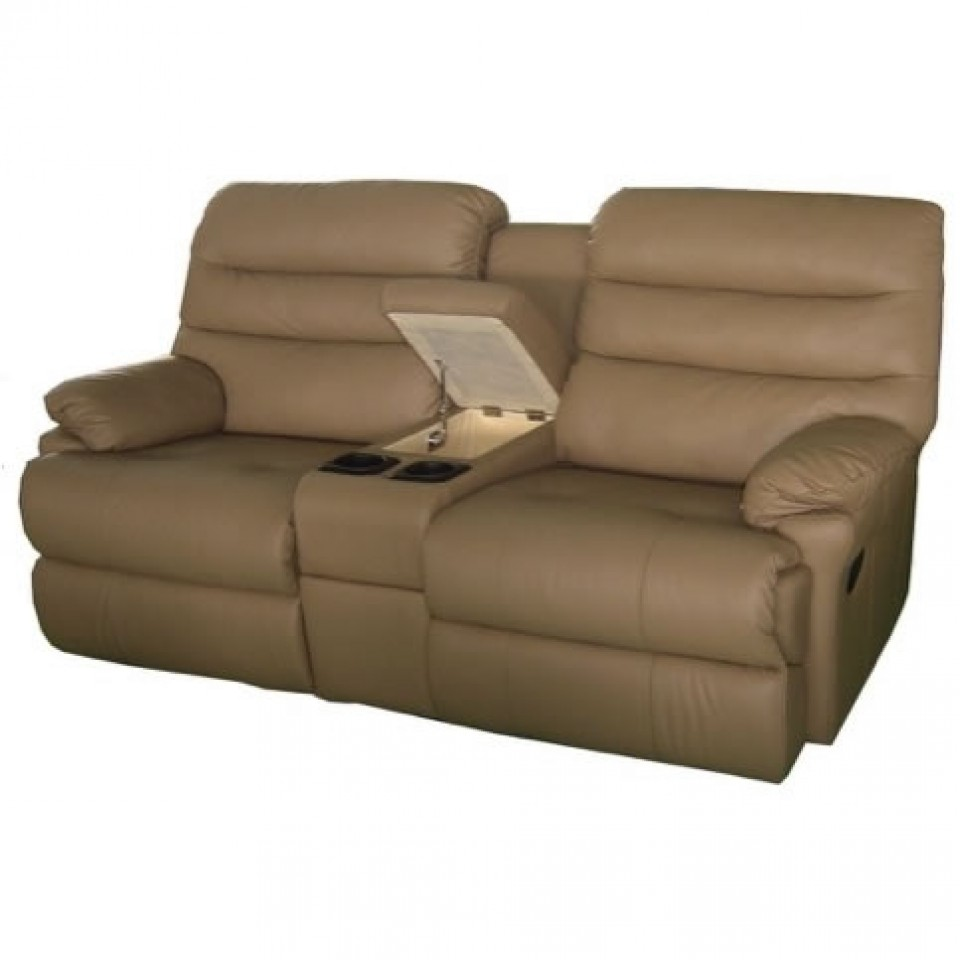 2 Seater Home Theatre Recliner Brisbane Hum Home Review