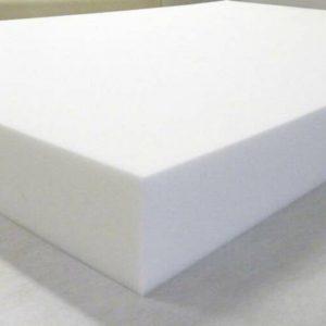 foam-1024x1024