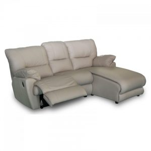 Furnstar Recliner Chairs  sc 1 st  Devlin Lounges & Recliner Chairs | Brisbane | Gold Coast | Sunshine Coast | Devlin ... islam-shia.org