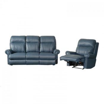 Galway Recliner Couch