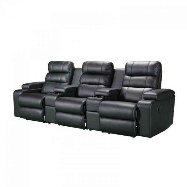 Nova Home Theatre Seating