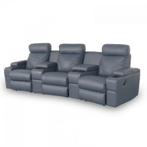 Urban Home Cinema Seating