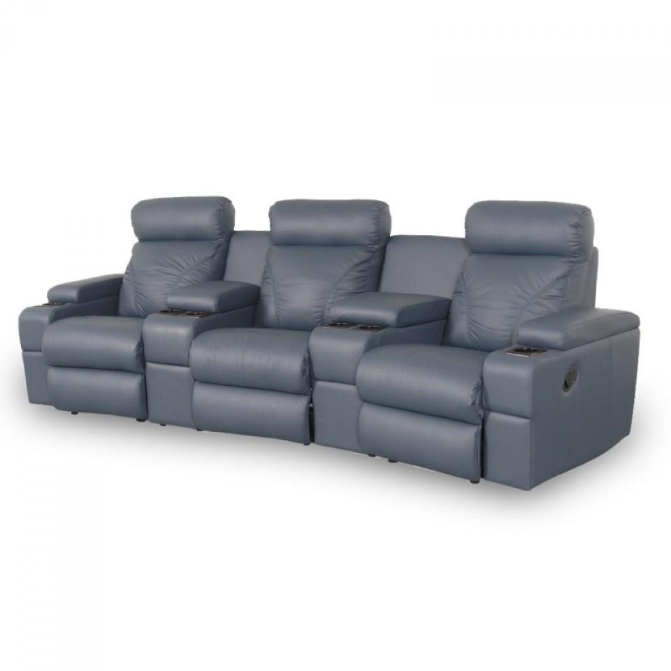 Urban Home Cinema Seating