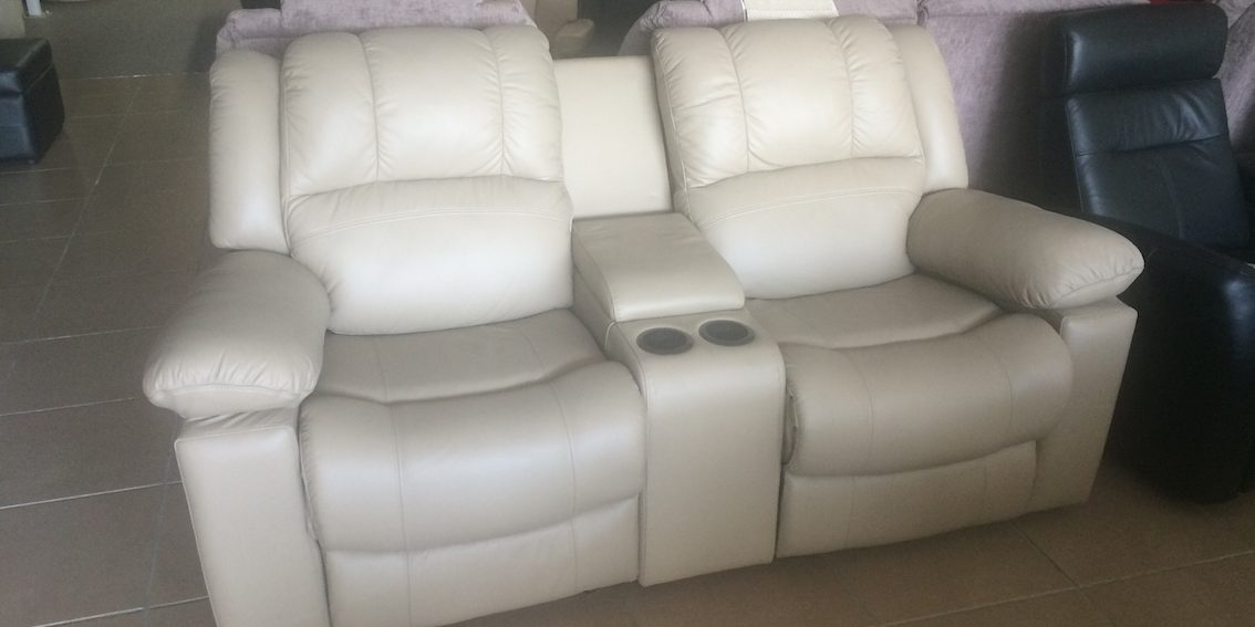 Sofas Leather Fabric Brisbane Devlin Lounges