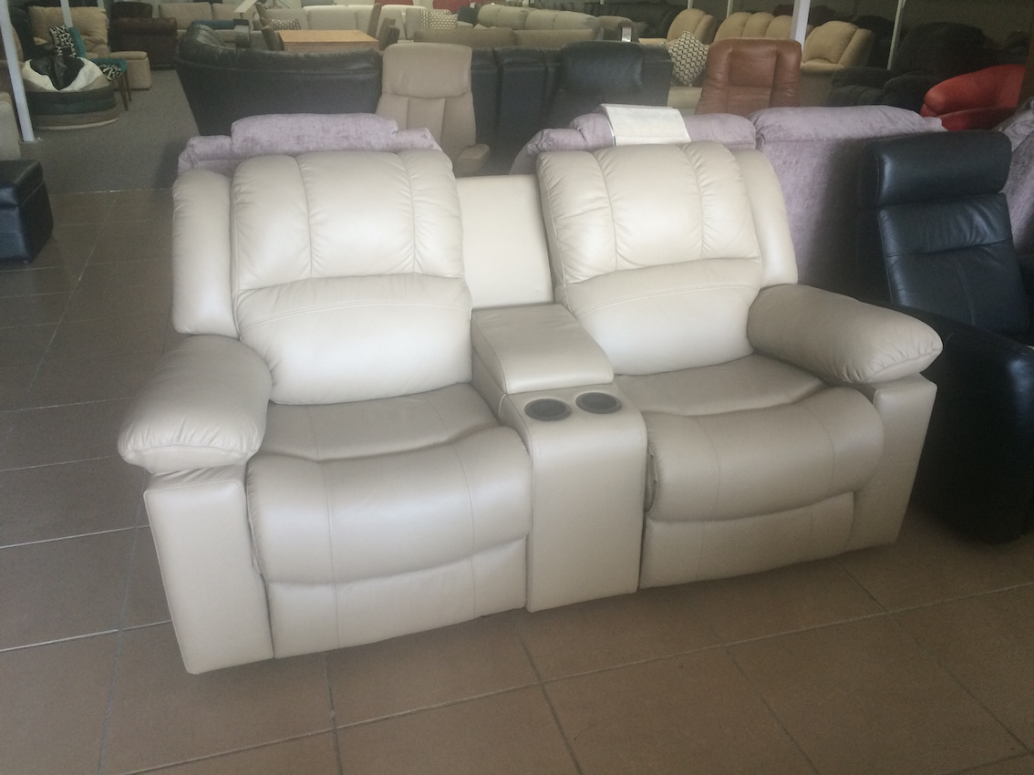 Theatre Recliners Brisbane Home Theatre Lounge Seating 2 Seater Home Theatre Recliner