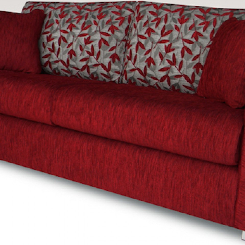 Sofa Bed Fraser Brisbane Devlin Lounges