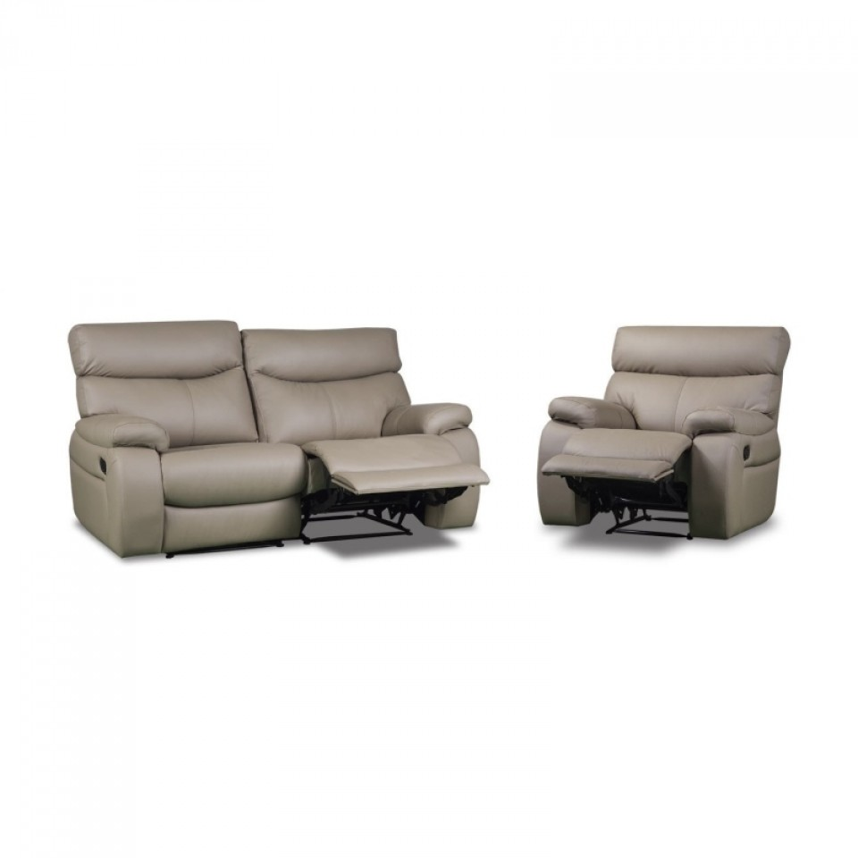 Discount Sofa Beds Brisbane