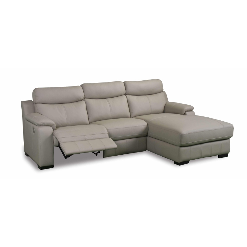 Corner Lounge Suites With Sofa Bed Images Chaise