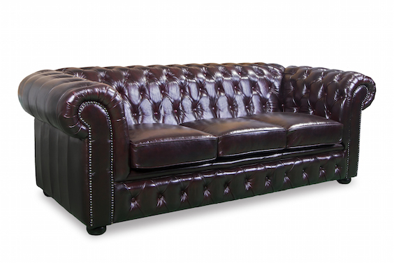 Chesterfield Sofa Winchester Brisbane Devlin Lounges