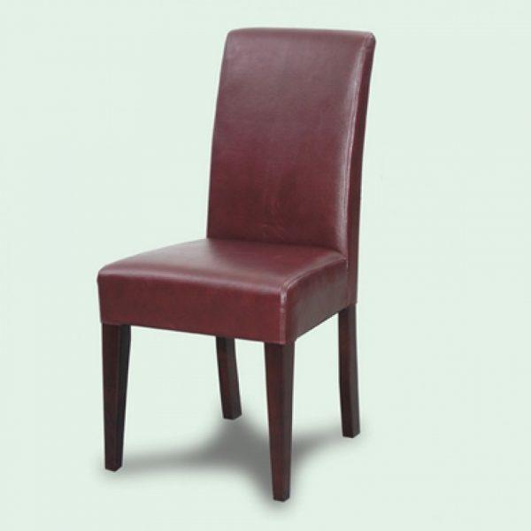 Leather Dining Chair Century Brisbane Devlin Lounges : century leather chair 2xs1hn4sj93qy80d4fru2y 600x600 from www.devlinlounges.com.au size 600 x 600 jpeg 18kB