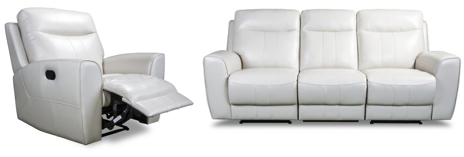 White leather couches gold coast 100 slipcovers for sofas for Sofa couches gold coast