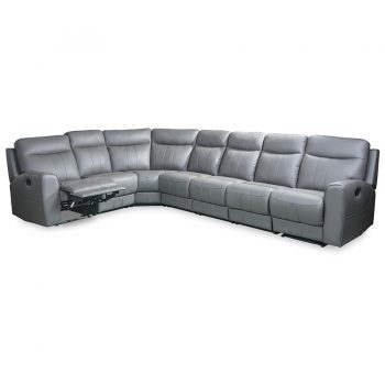 3180 corner recliner sofa