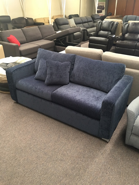Sofa Bed Clearance Clarence Throw Ashley Furniture Store