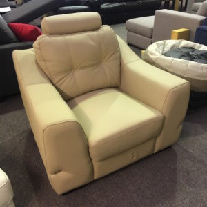 Occasional Chairs Brisbane Toowoomba Gold Coast Devlin Lounges
