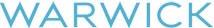 Warwick Fabrics Logo